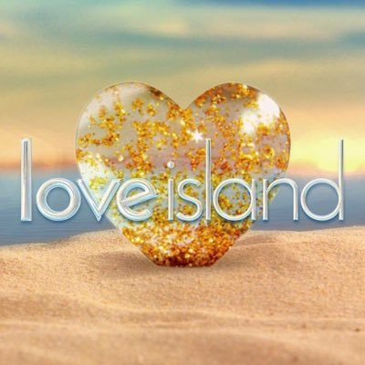 Can Christians watch Love Island? A Theological Study